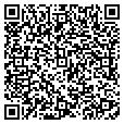 QR code with Coc Auto Corp contacts