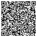 QR code with Slender Life of Cape Coral contacts