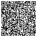 QR code with Robert A Ballou Contractor contacts