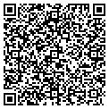 QR code with Flame Engineering contacts