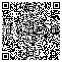 QR code with Vero Beach Christian Business contacts
