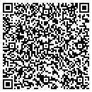 QR code with Leeward Yacht Service & Charters contacts