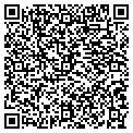 QR code with Wolverton Financial Service contacts