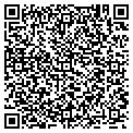 QR code with Julie's Family Child Care Home contacts