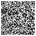 QR code with Popp Automotive Inc contacts