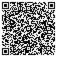 QR code with Hawks Nest contacts