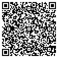 QR code with Plaza Gigante contacts