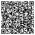 QR code with Odyssey Diner contacts