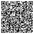 QR code with High Gear contacts