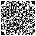 QR code with AJT Systems Inc contacts
