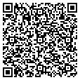 QR code with Flower Palace contacts