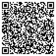QR code with Geiger Bros contacts