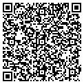 QR code with Marquesa At Bay Colony Condo contacts