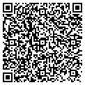 QR code with Superintendant Office contacts