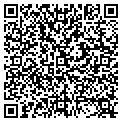 QR code with Searle Brothers Nursery Inc contacts