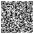 QR code with Dynamics Corp contacts