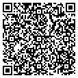 QR code with Colonial Ranches contacts