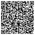 QR code with Royal Management LLC contacts