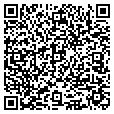 QR code with Tepee Inspections Inc contacts