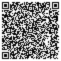 QR code with Stepping Stone Medical Equip contacts