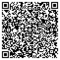 QR code with Sun Tunnel Skylights TFLE contacts