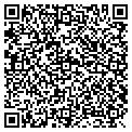 QR code with Fl Emergency Physicians contacts