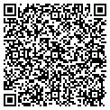 QR code with Bethesda Alliance Church contacts