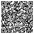 QR code with Aspiro Electric contacts