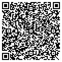 QR code with Seaway Marine Canvas Co contacts