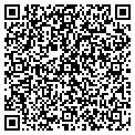 QR code with Accel Plumbing Inc contacts