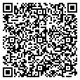 QR code with Meeting Room contacts