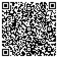QR code with Lemuria contacts
