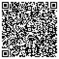 QR code with Berry KERR Group Inc contacts