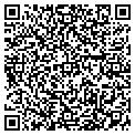 QR code with Auto Advisors LLC contacts