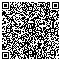 QR code with Calvary Christian Academy contacts