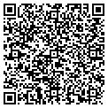QR code with Dakota Mercantile contacts
