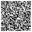QR code with Bellamar Hotel contacts