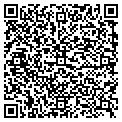 QR code with Darrell Ackman Promotions contacts