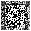 QR code with Futons & Beds Direct contacts