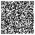 QR code with American Document Management contacts