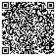 QR code with P C Camposano MD contacts