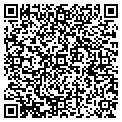 QR code with Cleaning Master contacts