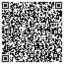 QR code with Salt Springs Self Storage contacts