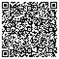 QR code with Count Time Productions Co contacts