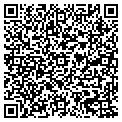 QR code with A Center For Speech & Hearing contacts