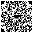 QR code with Movie Reel contacts