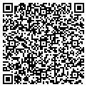 QR code with Calzin Division contacts