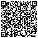 QR code with Neil S Stringer DDS contacts