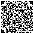 QR code with Rebecca Perez contacts