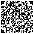 QR code with Ferman Mazda contacts